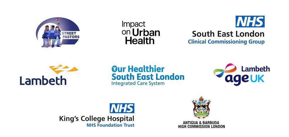 Organisation logos 2.jpg