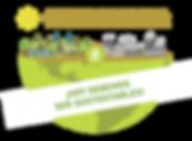 camino-a-la-sustentabilidad-PLANETA.png