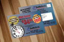 safelink.jpg