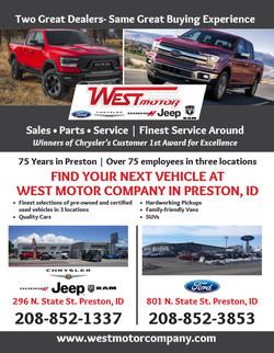 West Motor Company.jpg