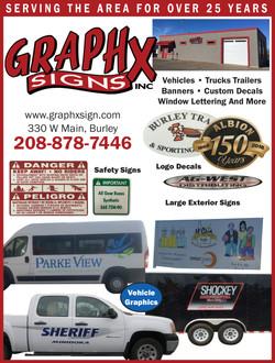 Graphx Signs Ad.jpg