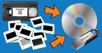 show digital conversion.jpg