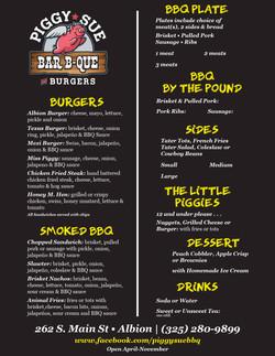 Piggy Sue Barbecue Ad.jpg