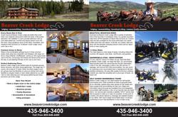 Bever Creek Lodge-2.jpg