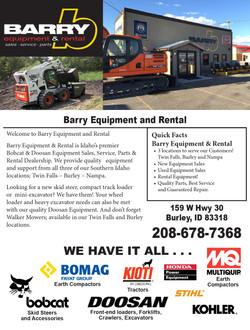 Barry Equipment & Rental-1.jpg