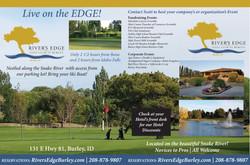 River's Edge Golf Course-1.jpg