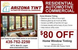 Arizona Tint-1.jpg