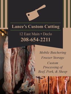 Lance Custom Cuts.jpg