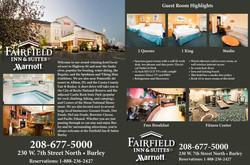 Fairfield Inn-1.jpg