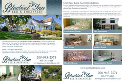 The Bluebird Inn Bed & Breakfast-1.jpg