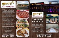 Morey's Steakhouse-1.jpg