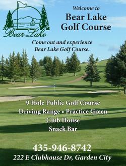 Bear Lake Golf Course.jpg