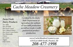Cache Meadow Creamery.jpg