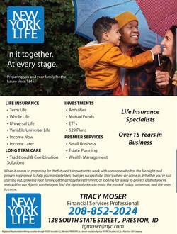 New York Insurance-1.jpg