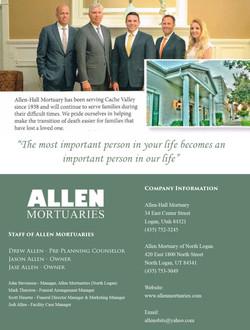Allen-Hall Mortuary.jpg