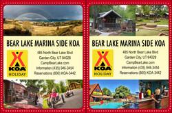 Bear Lake KOA-2.jpg