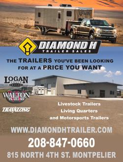 Diamond H Trailer.jpg