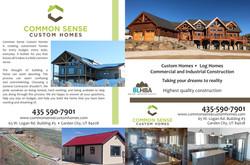 Common Sense Custom Homes-1.jpg