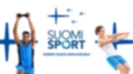 SuomiSport_ppt.jpg