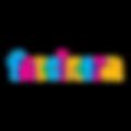 Fashinera_Logo.png
