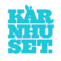Karnhuset_Logo.png