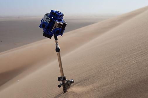 Namibia_Unicef_360_Desert.jpg