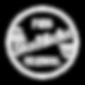 Stockholmfilmfestival_Logo.png