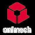 Animech_Logo.png