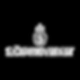 Sjofartsverket_Logo.png