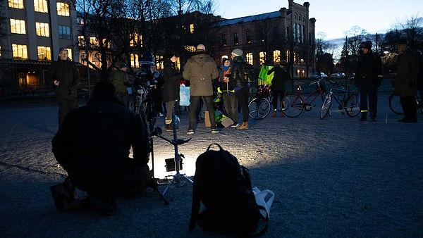 Uppsala360_BtC.jpg