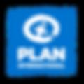Planinternational_Logo.png