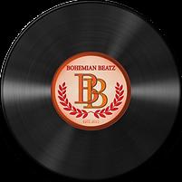 BohemianBeatzVinyl.png