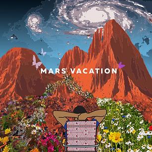 marsVacy3000.png