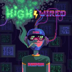 High & Wired Album Cover.jpg