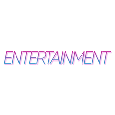 entertainmentsolid.png