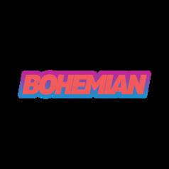 Bohemiantextfx.png