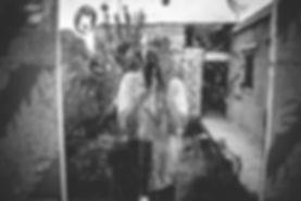 0315-wadiRum_Jordan-0022.jpg