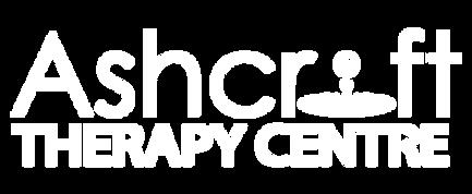 ATC_Logo-02.png