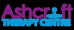 ATC_Logo-01.png
