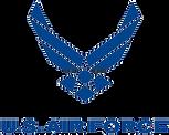 Air Force Logo Transparent.png