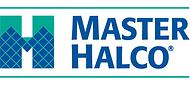 Master Halco Logo.png