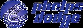 Phelps Dodge Logo Transparent.jpg-1.png