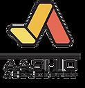aashto-logo blank background.png