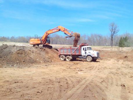 Washington County Lead Remediation