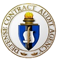 DCAA Logo.png