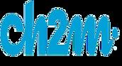 CH2m Blue Transparent.png