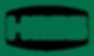 Hess Logo.png