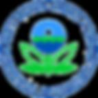 EPA Transparent.png