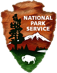 nps.png