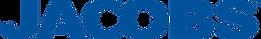 Jacobs Logo Transparent.png